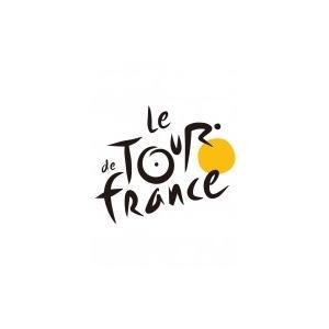ツール・ド・フランス2017 スペシャルBOX  〔DVD〕|hmv