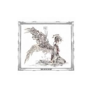 まふまふ (After the Rain) / 明日色ワールドエンド[初回限定盤B] 国内盤 〔CD〕