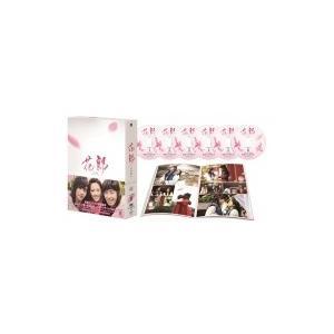 花郎<ファラン>DVD-BOX2 ...の関連商品8