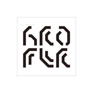 Hardfloor ハードフロアー / Business Of Basslines 国内盤 〔CD〕|hmv