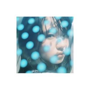 KANA-BOON / NAMiDA 【完全生産限定盤】(CD+グッズ)  〔CD〕|hmv