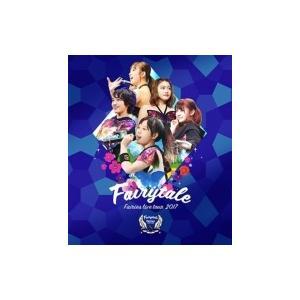 Fairies フェアリーズ / フェアリーズ LIVE T...