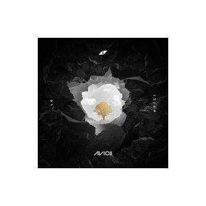 Avicii / Without You 国内盤 〔CD〕|hmv
