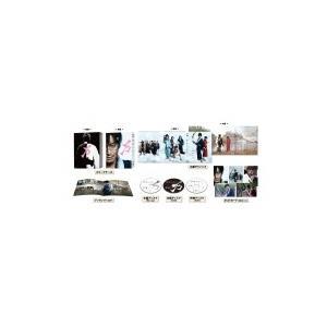 【初回仕様】無限の住人 ブルーレイ&DVDセット プレミアム・エディション(3枚組)  〔BLU-RAY DISC〕|hmv