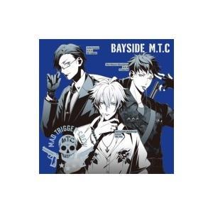 ヨコハマ・ディビジョン 「Mad Trigger Crew」 / BAYSIDE M.T.C 国内盤 〔CD Maxi〕|hmv