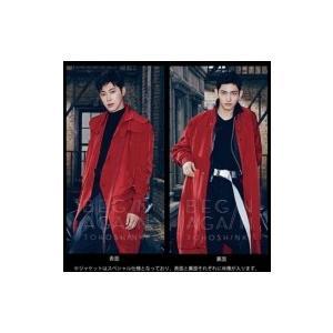 東方神起 / FINE COLLECTION 〜Begin Again〜 【初回生産限定盤 / ジャケットA】 (3CD+Blu-ray)  〔CD〕|hmv