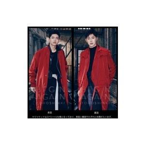 東方神起 / FINE COLLECTION 〜Begin Again〜 【初回生産限定盤 / ジャケットB】 (3CD+DVD)  〔CD〕|hmv