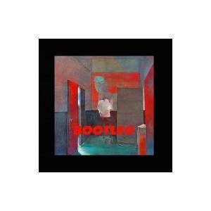 米津玄師 / BOOTLEG 〔CD〕の商品画像