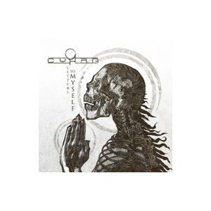 Cyhra / Letters To Myself 国内盤 〔CD〕|hmv