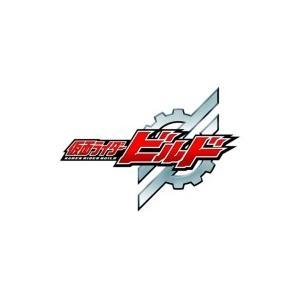 仮面ライダービルド Blu-ray COLLE...の関連商品5