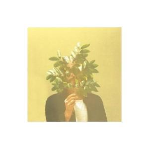 Fkj (French Kiwi Juice) (フレンチ・キウイ・ジュース) / French Kiwi Juice 国内盤 〔CD〕|hmv