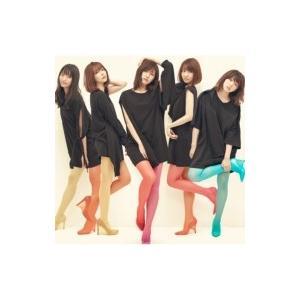 AKB48 / 11月のアンクレット 【Type A 初回限...