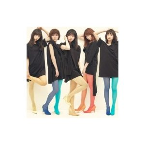AKB48 / タイトル未定 【Type II 初回限定盤】...