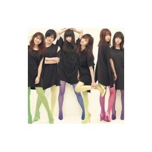 AKB48 / タイトル未定 【Type III 初回限定盤...