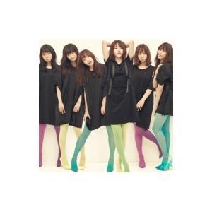 AKB48 / タイトル未定 【Type IV 初回限定盤】...