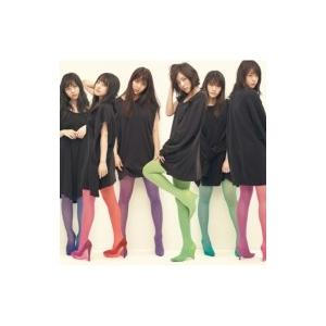 AKB48 / タイトル未定 【Type V 初回限定盤】(...