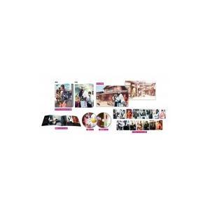 【初回仕様】銀魂 ブルーレイ プレミアム・エディション(2枚組)  〔BLU-RAY DISC〕|hmv