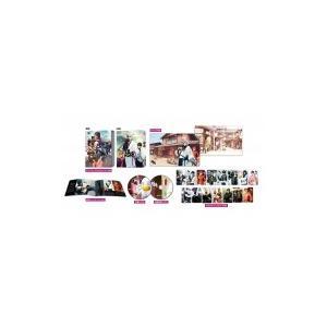【初回仕様】銀魂 DVD プレミアム・エディション(2枚組)  〔DVD〕|hmv