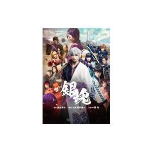 銀魂 DVD  〔DVD〕|hmv