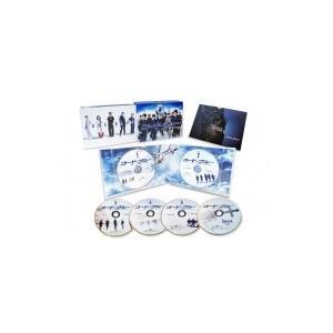 コード・ブルー −ドクターヘリ緊急救命− THE THIRD SEASON DVD-BOX  〔DVD〕|hmv