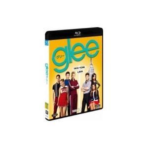 glee グリー シーズン4 SEASONS ブルーレイ・ボックス  〔BLU-RAY DISC〕|hmv