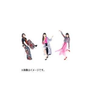 Perfume / Perfume Clips 2 【初回限...