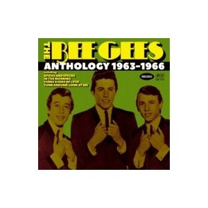 Bee Gees ビージーズ / Bee Gees Early Years Best 1963-19...