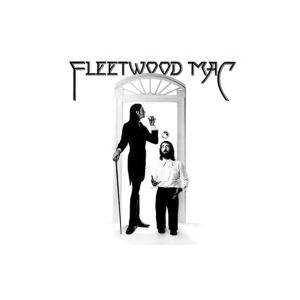 Fleetwood Mac フリートウッドマック / Fleetwood Mac:  ファンタスティック・マック  【Expanded Edition】 (2SHM-CD) 国内盤 hmv