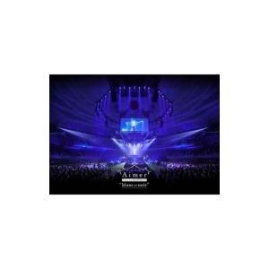 "Aimer エメ / Aimer Live in 武道館 ""blanc et noir"" 【初回生産限定盤】(Blu-ray+CD)  〔BLU-RAY DISC〕|hmv"