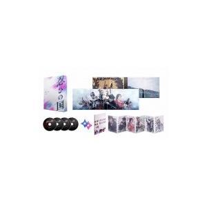 「忍びの国」豪華メモリアルBOX 【Blu-ray】  〔BLU-RAY DISC〕|hmv