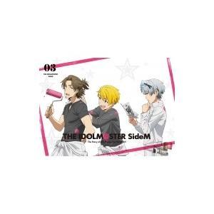 アイドルマスター SideM 3【完全生産限定版...の商品画像