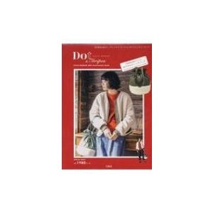 CHILD WOMAN 30th Anniversary Book / 書籍  〔ムック〕|hmv