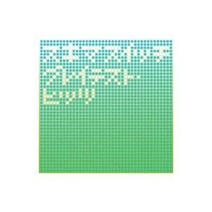 スキマスイッチ  / グレイテスト・ヒッツ  〔CD〕...
