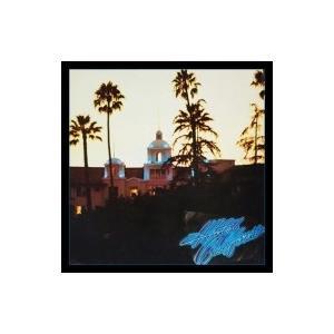Eagles イーグルス / Hotel California:  40th Anniversary Expanded Edition (2CD) 輸入盤 〔CD〕|hmv