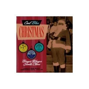 オムニバス(コンピレーション) / Classic R  &  B  /  Blues Christmas Cuts,  1945-49 輸入盤 〔CD〕|hmv