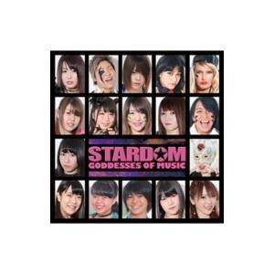 オムニバス(コンピレーション) / STARD...の関連商品9