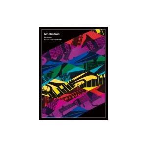 Mr.Children / Mr.Children、ヒカリノアトリエで虹の絵を描く (DVD+CD)  〔DVD〕|hmv