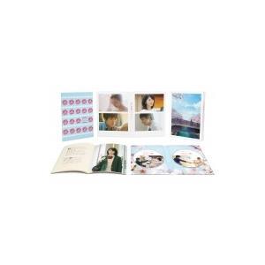 君の膵臓をたべたい Blu-ray豪華版  〔BLU-RAY DISC〕|hmv