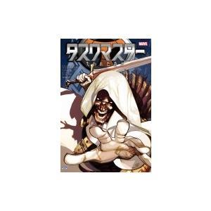 発売日:2018年01月 / ジャンル:コミック / フォーマット:コミック / 出版社:小学館集英...