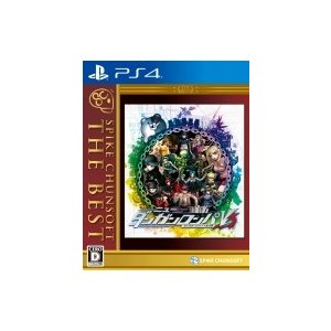 Game Soft (PlayStation 4) / 【PS4】ニューダンガンロンパV3 みんなのコロシアイ新学期 SpikeChunsoft the Best  〔GAME〕|hmv