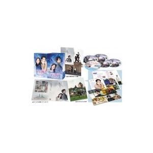 トッケビ〜君がくれた愛しい日々〜 DVD-BOX1  〔DVD〕|hmv