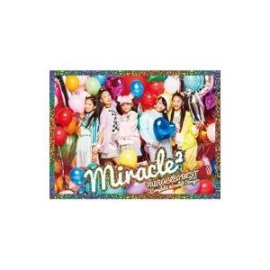 miracle2 from ミラクルちゅーんず!...の商品画像