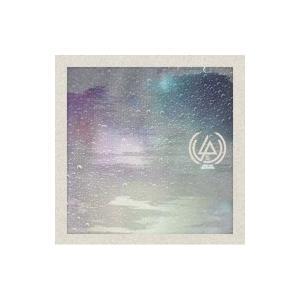 Linkin Park リンキンパーク / Linkin Park Underground 15 輸入盤 〔CD〕