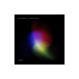 GoGo Penguin / Humdrum Star 国内盤 〔CD〕