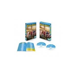 フラーハウス<セカンド・シーズン>コンプリート・ボックス  〔DVD〕|hmv