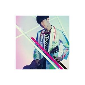 発売日:2018年03月07日 / ジャンル:ジャパニーズポップス / フォーマット:CD Maxi...