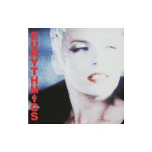 Eurythmics ユーリズミックス / Be Yourself Tonight (アナログレコー...