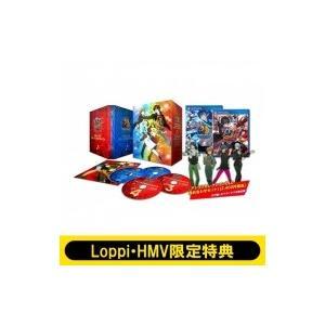 Game Soft (PlayStation Vita) / 【PS Vita】ペルソナダンシング デラックス・ツインプラス ≪Loppi・HMV限定特典:ホログ|hmv