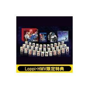 Game Soft (PlayStation Vita) / 【PS Vita】プレミアム限定版 Fate  /  EXTELLA LINK for Playstation Vita≪Loppi・HMV限定特典:ネロ hmv