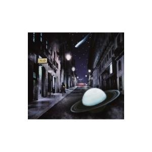 BUCK-TICK バクチク / No.0 【完全生産限定盤A】 (SHM-CD+Blu-ray)  〔SHM-CD〕|hmv
